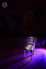 Todo tiene su Historia... (Antonio Makeda) Tags: silla asiento abandono abandoned abandonada arte autor azul arquitectura armonia largaexposicion luces luz lightpainting lugares light larga longexposure pintura painting art fotografianocturna fotonocturna fotografia fantasia noche nocturna nocturno noches nocturnidad night noctografo nocturnas lila violeta abandonos abandonado lugar lugaresabandonados lugaresinsolitos sant pol de mar la kandela casa okupada estructura hogar zuño paredes antiguo pallaso grafiti habitacion historias texturas antigüedad