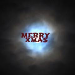 (brandsvig) Tags: godjul merrychristmas xmas jul christmas 2016 joyeuxnoel noel december lx7 lumixlx7