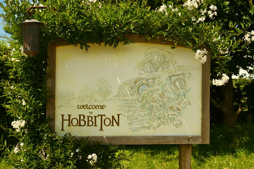 Welcome to Hobbiton New ZealandJPG