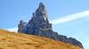 Cimon della Pala - Pala group (ab.130722jvkz) Tags: italy trentino alps easternalps dolomites palagroup mountains