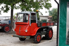 Same Samecar Agricolo 4RM (samestorici) Tags: trattoredepoca oldtimertraktor tractorvintage tracteurantique trattoristorici oldtractor