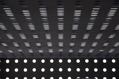 (osoroco) Tags: méxico df aeropuerto airport benito juarez pattern lines abstract indoor