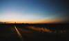 Formentera - Dusk on the road ( Peppedam -www.glam.vision) Tags: formentera ibiza baleari islands summer road dusk sunset sky wild colors spain travel giuseppedamico nikond3 nikkor2470 vsco happy fun outdoor flickr