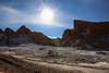 IMG_3670 (FelipeDiazCelery) Tags: sanpedro atacama desierto chile salar valledelaluna paisaje norte sudamerica andes alitplano