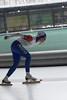 A37W8187 (rieshug 1) Tags: speedskating schaatsen eisschnelllauf skating nkjunioren nkafstanden knsb nkjuniorensprint sprint 5001000 langebaanschaaten utrecht devechtsebanen juniorenb ladies dames 1000m