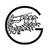 Biblioteca de Arte-Fundação Calouste Gulbenkian icon