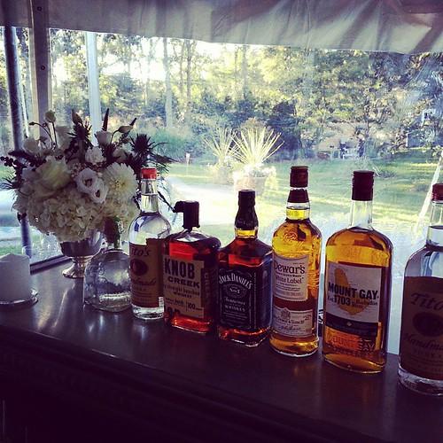 #hamptonswedding #fallwedding #fullbar #Hamptons #weddingdesign #wedding