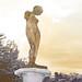 Macedonia, Veria, Greece, nude Αphrodite abused #Μacedonia