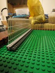 IMG_0294 (Eiker86) Tags: lego farm farming greenhouse afol ecologic