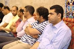 (alsharaf) Tags: bahrain tour               alsharaf