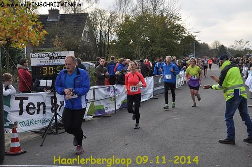 Haarlerbergloop_09_11_2014_0426