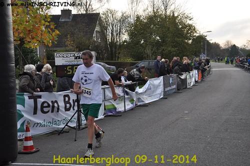Haarlerbergloop_09_11_2014_0903