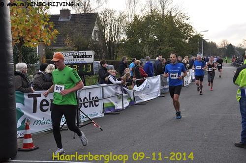 Haarlerbergloop_09_11_2014_0847
