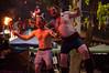 20141108-048.jpg (ctmorgan) Tags: california unitedstates boxers underwear fresno renaissancefaire pantsed medievalmadness kearneypark shockcollars kearneyparkrenaissancefaire