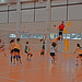 "CADU Voleibol 14/15 • <a style=""font-size:0.8em;"" href=""http://www.flickr.com/photos/95967098@N05/15190241044/"" target=""_blank"">View on Flickr</a>"