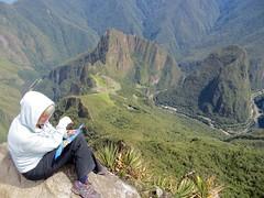 Machu Picchu-147