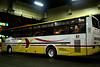 Maria De Leon 61 (III-cocoy22-III) Tags: bus de euro maria philippines leon manila trans ilocos 72 laoag norte 61