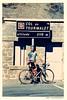 "Pyrénées 1998 - Col du Tourmalet • <a style=""font-size:0.8em;"" href=""http://www.flickr.com/photos/79121457@N02/15210178683/"" target=""_blank"">View on Flickr</a>"
