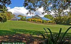 7 Bayfigs Place, Myocum NSW