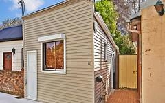 221 Norton Street, Croydon NSW
