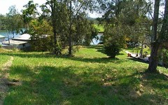 55 Rosedale Drive, Urunga NSW