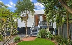 9 Bodalla Street, Norman Park QLD