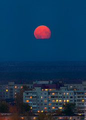 (engine9.ru) Tags: moon night cool strawberry ngc luna uncool 500mm koyaanisqatsi  cool2 arkhangelsk  cool5 cool3 cool6 cool4 cool7 uncool2 iceboxcool
