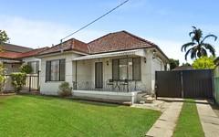 264 Auburn Road, Yagoona NSW