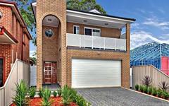 1/22A Moore Street, Birmingham Gardens NSW
