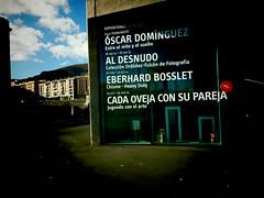 Eberhard Bosslet. Heavy Duty - Chisme. 00.2