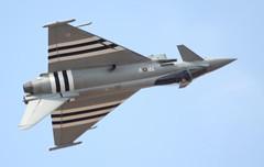 0092 (ElitePhotobox2) Tags: show air eurofighter southport typhoon
