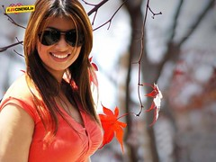 Ayesha Takia Latest Pics (19) (I Luv Cinema.IN Bollywood) Tags: gallery pics latest takia ayesha