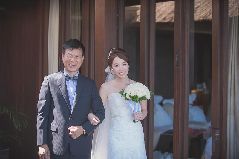 峇里島婚紗,峇里島婚禮,寶格麗婚禮,寶格麗婚紗,Bulgari Hotels,Bulgari,Bulgari wedding,MSC_0041-1
