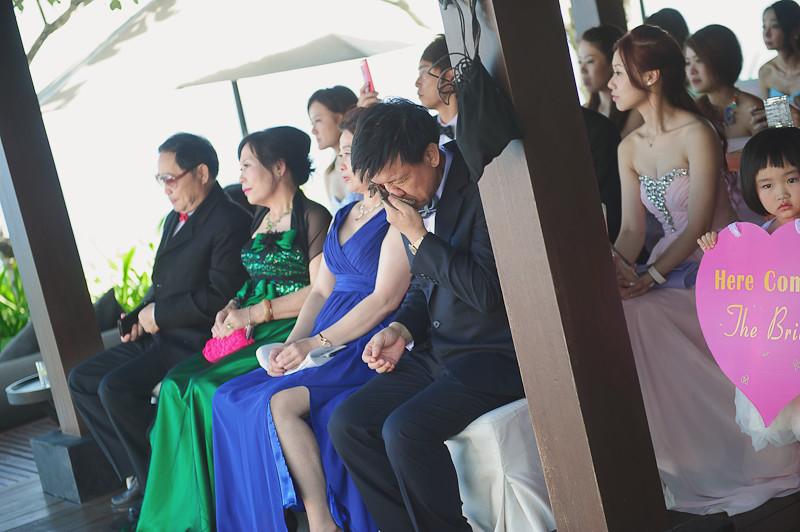 峇里島婚紗,峇里島婚禮,寶格麗婚禮,寶格麗婚紗,Bulgari Hotels,Bulgari,Bulgari wedding,MSC_0048