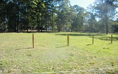 Lot 5, 17 Woodlands Drive, Hallidays Point NSW