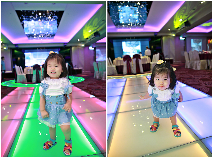0921_Blog_022.jpg