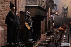 . (Ellie Boskett) Tags: harrypotter hogwarts prisonerofazkaban greathall gobletoffire halfbloodprince philosophersstone orderofthephoenix darkarts chamberofsecrets warnerbrothersstudiotour wbstudiotour deathlyhallows