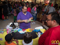 "1410 Book of Life Mall Event [Adams]-10 • <a style=""font-size:0.8em;"" href=""http://www.flickr.com/photos/88079113@N04/15364724209/"" target=""_blank"">View on Flickr</a>"