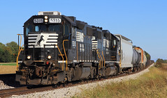 D31 in the Pass at Arnold (HighHor$epower) Tags: arnold gp382 nsd31 ns5315