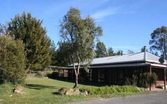 169 Denley Drive, Wamboin NSW