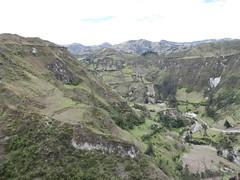 Quilotoa loop-94