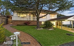 30 Osgathorpe Road, Gladesville NSW