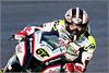 Shane BYRNE    # 67  ~  2014 MCE British Superbike Championship - Round 12