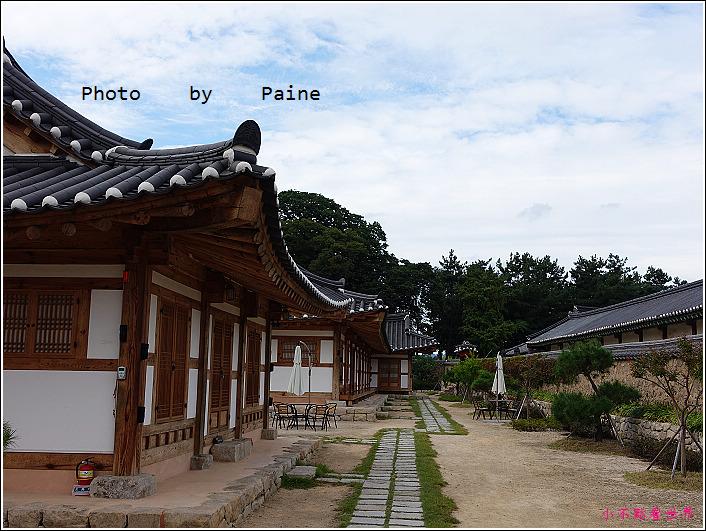 12校村 (11).JPG