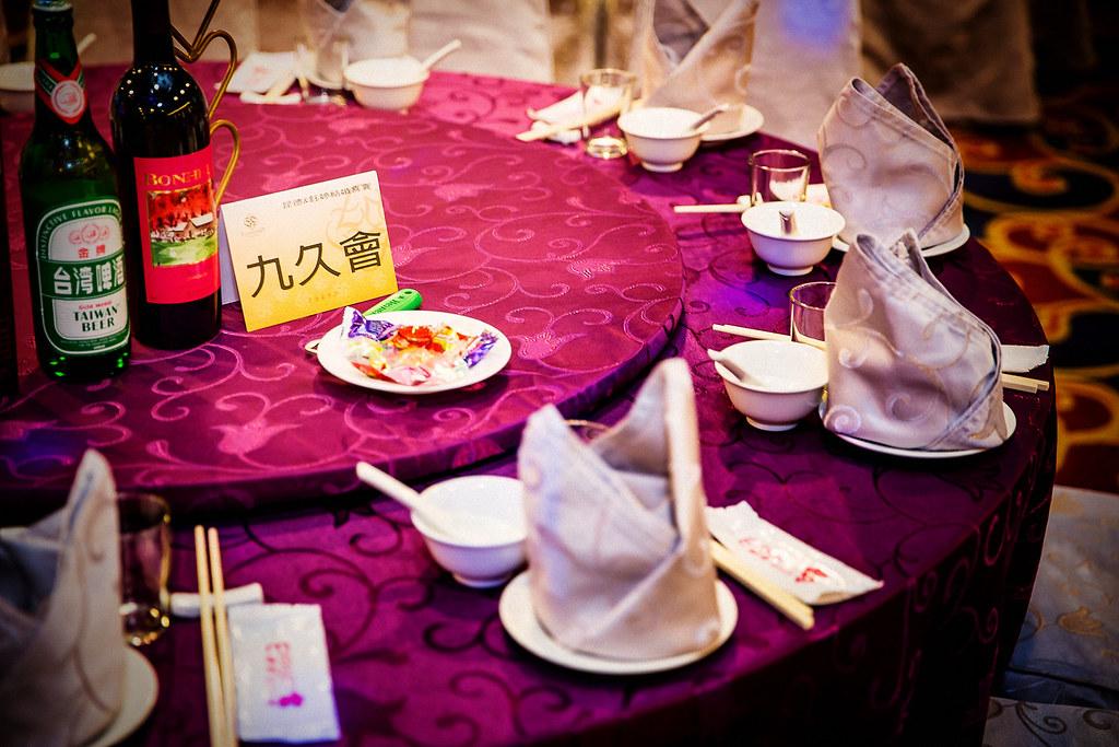 昆德&鈺婷Wedding-114