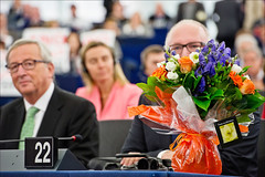 Parliament elects new European Commission (European Parliament) Tags: france europa europe european political union eu parliament strasbourg leader session parlament parlement commission ep citizens parlamento 2014 plenary europen europeu parlamentul parlamentet europas europeo europos euroopan europisches europejski parlamentas juncker parlaments eurpai parlamentti parlamente euroopaparlament eurostudio ewropeweuropees europsk parlamentil parlaimintn aheorpa vropski