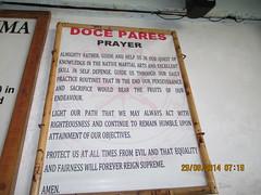 IMG_1759 (ladocepares) Tags: black belt los tour angeles philippines cebu ladp