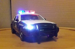 1-32 Texas DPS ford with leds (7) (Badge764_diecast) Tags: trooper car police sheriff statetrooper replicas texashighwaypatrol tdps texasdps badge764 badge764diecast workingledlights 132scalediecast