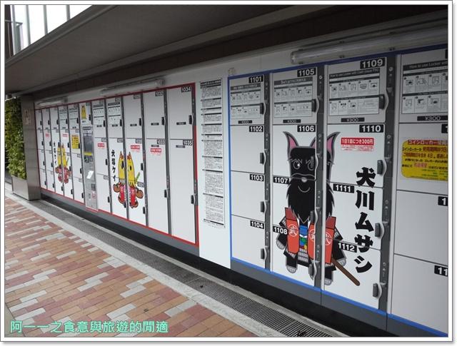 日本東京美食和幸豬排千葉海濱幕張image010