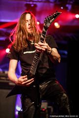Maximum-Rock-Festival-Day2-5247